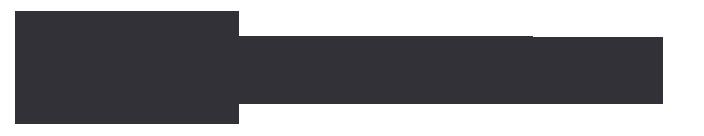 logo_kolodziejczyk4